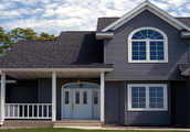 Get Seamless Vinyl Siding to produce Your house Appear Complete