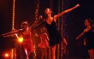 Kaleidoscope Dance/Awards Program