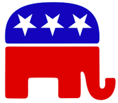 The Republican Party is Founded