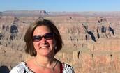 Pam Zelando, Math ACL