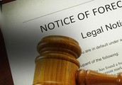 Estate Arranging Lawyers Protect A Buyer's Property Through Becoming Condition Property