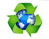 Waste Management/ Recycling