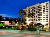 Best Hotel In LA