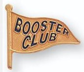 Booster Club- Help Wanted for Halloween Party