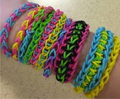 Come to BraceletsForLess