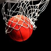 Basketball Tonight: