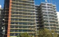 Rehabilitaciones integrales de edificios