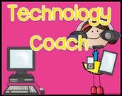 Are you interested in integrating the use of technology to your lessons?