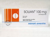 Why Solian is The Extreme Cure for Psychological Disorders?