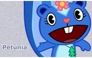 Petunia-Call Manager