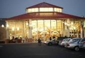 Compren  al centro comercial Willow Grove Park Mall