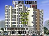 Ostwal Garden Kanakiya Road