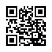 How could QR codes be helpful?