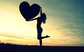 El amor y su significado