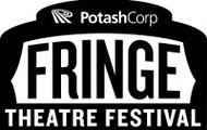 Saskatchewan Fringe Festival