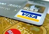Pago de servicios con tarjeta de crédito