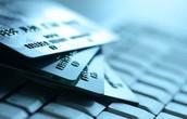 Consumer Fraud & Health Care Bureaus: