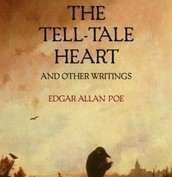 """The Tell Tale Heart"""