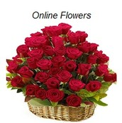 Send Out Online Flowers On Time Taking Into Consideration The Pleasure It Brings
