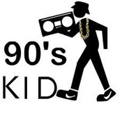 90's Day tomorrow
