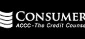 ConsumerCredit.com