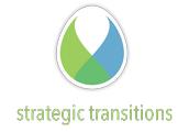 Strategic Transitions inc.