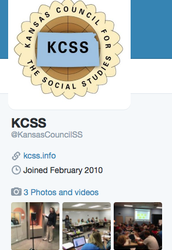 KCSS digital world