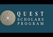 Quest Scholars