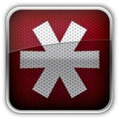 Try Lastpass.....it does all the remembering for you