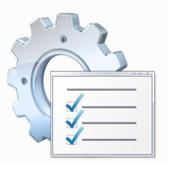 VHD solución para almacenar datos     ¡ APROVECHA !
