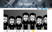 """""""The original 2009"""""""