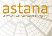 Astana puede ayudarle