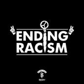 Detener el Racismo