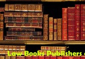 Commercial Law Publishers India Pvt. Ltd. (Showroom)