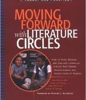 Available in the MGES Library