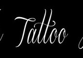 Pittsburgh's first tattoo networking event!