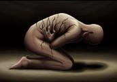 """""""Вината"""" - Трансформативно дишане"""