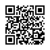 RMS Media Center Website