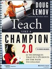 Online Course:  Classroom Management