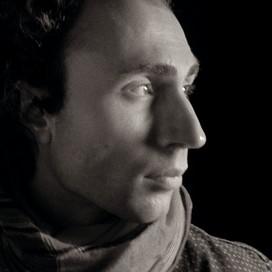 Léonard Constant profile pic