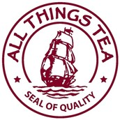All Things Tea