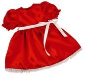 Clax Slax Dress