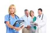 Mandatory Health Care Insurance Quotation