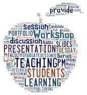 Workshops designed especially for Teachers