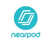 NEARPOD (esitlus + ülesanded)