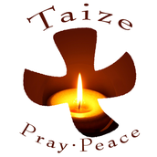 Taize worship - September 27