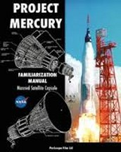 Why was Project Mercury Initiated?