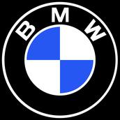 BMW the company