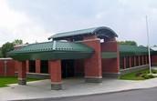 Wesley Elementary