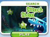 Search Shark